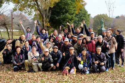 _GAP1019FB.jpg