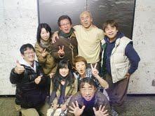 shinnen_kai.jpg